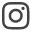 Cielo Alto instagram